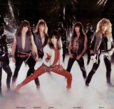 Keel_1985_The right to rock_2 (2)