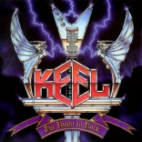 KeelThe_Right_To_RockFrontal
