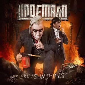 Lindemann_Skills_In_Pills_