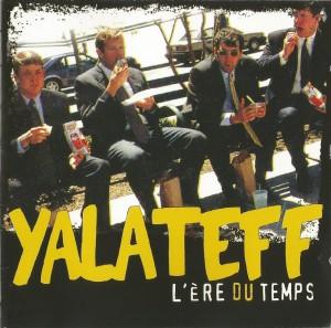 yalateff 001 (2)