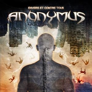 anonymus_enversetcontretous