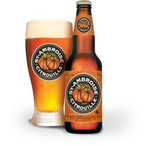 beer_citriouolle