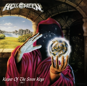helloween-keeper-of-the-seven-keys-cover-hi-res