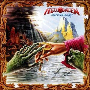 helloween_keeper_of_the_seven_keys_part_ii_by_hq2pl-d5v4i55