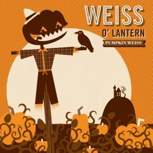 label-weiss-o-lantern-1024x1024