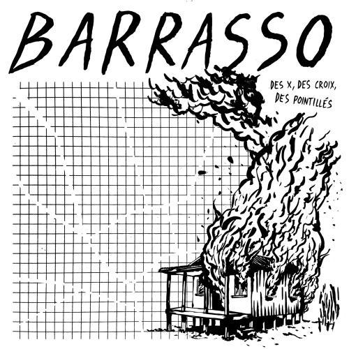 barrasso_1000
