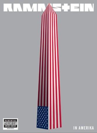 Rammstein_in_Amerika