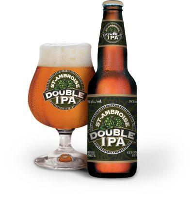 beer_doubleipa