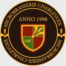 Logo_Anno_Web