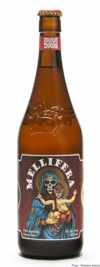 Mellifera-600ml-385x1024