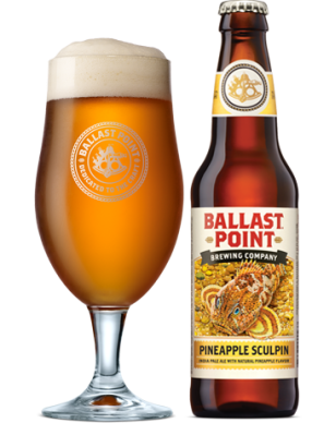 Primary-image-12_PineappleSculpin
