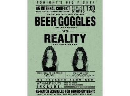 98302_BeerGoggles-220x282-650x483