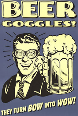 beer-goggles (1)