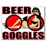 beer_goggles_postcard-r15c66db3393943a5b7ad62fc501249ed_vgbaq_8byvr_324