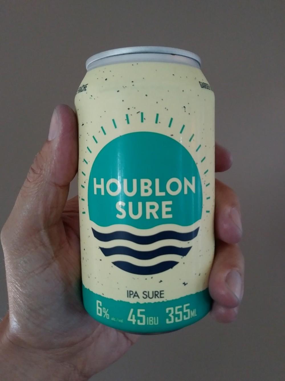 Houblon Sure