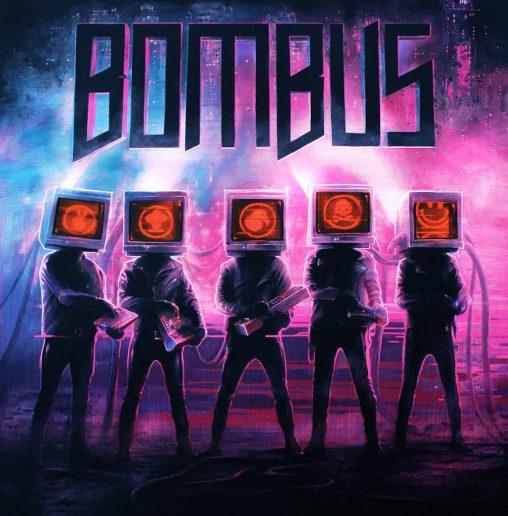 bombus_vulture_culture_front-1008x1024